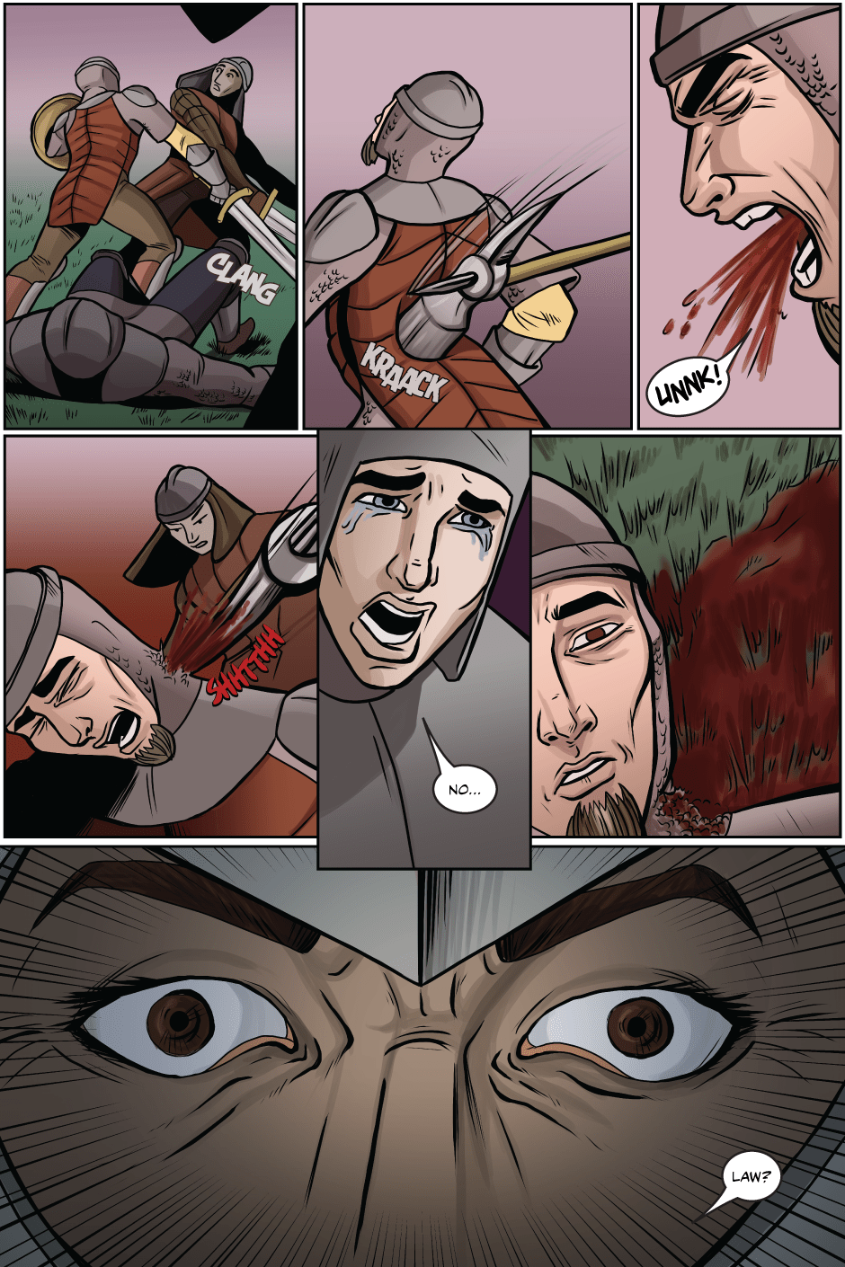 Chapter 06 Page 18
