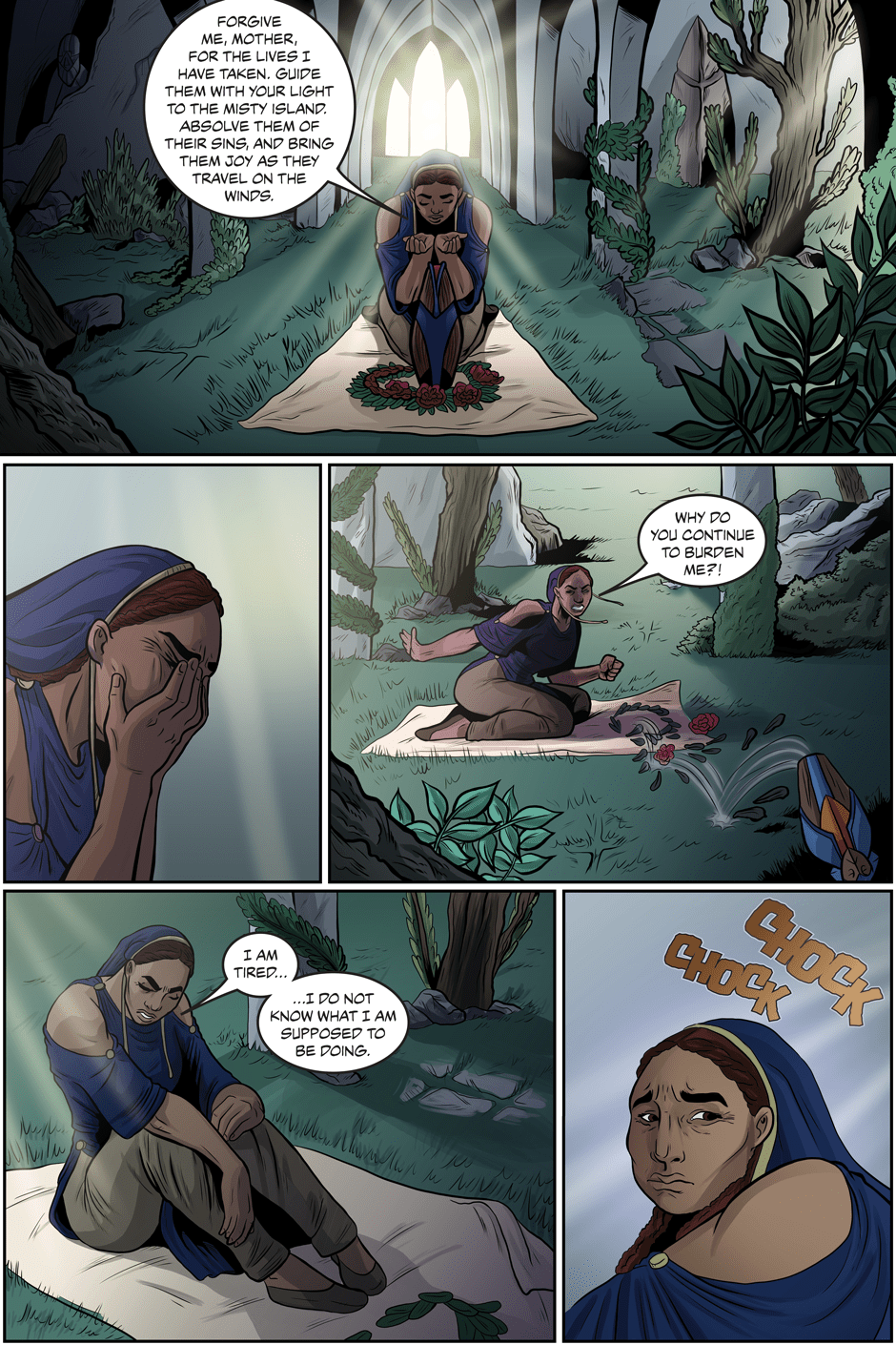 Chapter 07 Page 17