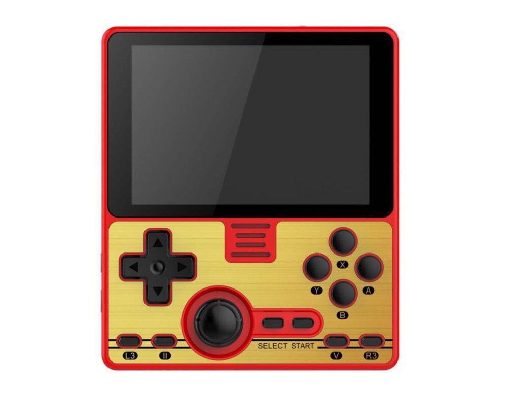 PowKiddy RGB20 Handheld