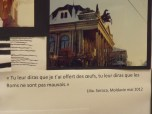 Cendrine Bonami-Redler