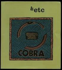 Cobra, um dos livros mais famosos de Herberto Helder, 1977