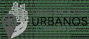 OU_logo_gris-2020