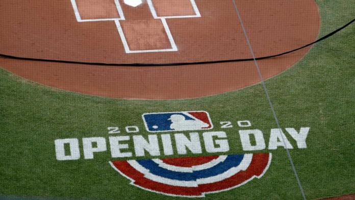 Por primera vez en 66 años ningún equipo comienza con marca de 3-0 en MLB 3