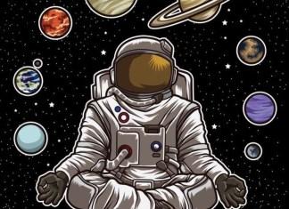 Astros Hablando | Semanal final del 2020