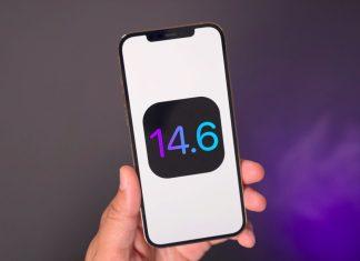 Por qué debes actualizar tu iPhone a la nueva versión iOS 14.6