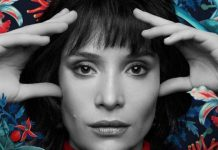Cine para llevar | Razones para ver la serie biográfica sobre Isabel Allende