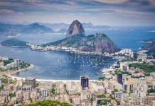 Brasil eleva a 6,56% las estimaciones de inflación en 2021