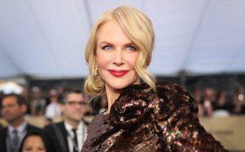 Nicole Kidman habla por primera vez sobre antiguos rumores acerca de su divorcio con Tom Cruise