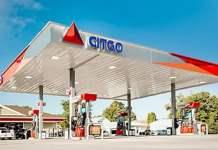 EE UU considerará la venta de acciones de Citgo en 2022