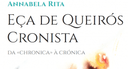 Annabela Rita