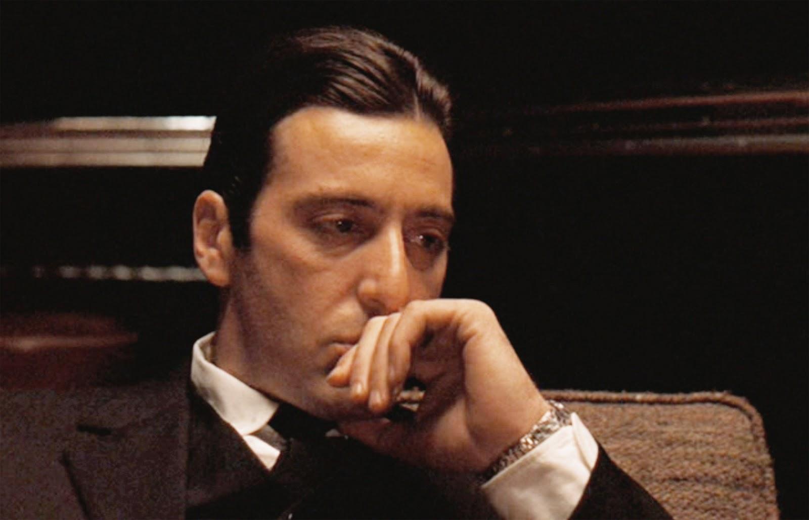 Godfather-Part-II