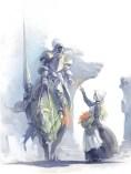 6caballero-en-dragon