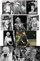 Margaret Rutherford1