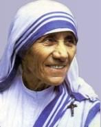 madre tesesa4