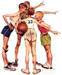 NormanRockwell9
