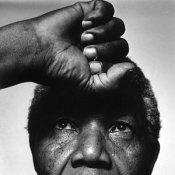 Mandela31