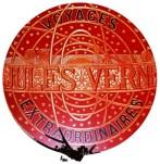 julioverne-d