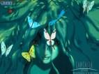 disney38-Fantasia 2000-1