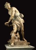 David de Bernini - foto15