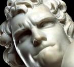 David de Bernini - foto8