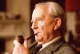Tolkien - foto6