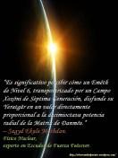 S14-Cita de Sagyd Ekale Moshdan