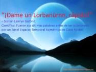S15-Cita de Sishkin Leirryn Gatöhd