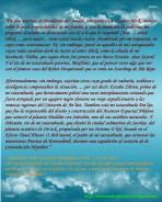 S20-cita de Alcarohtar-Túlier Vanövath Venkerhaë
