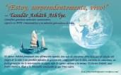 S23-Cita de Tassdär Ashäth Ath'lye