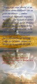 S33-Cita de Idany Meechtor Hulend
