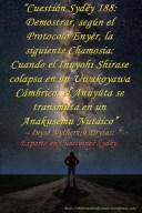 S42-Cita de Inysë Nytherkin Drytas