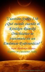 S44-Cita de Inysë Nytherkin Drytas