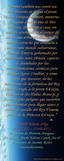 S55-Cita de Arishü Kihoru Ir'lye