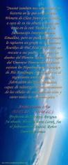 S56-Cita de Arishü Kihoru Ir'lye