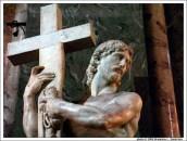 Cristo de Minerva - foto4