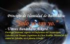 S22-Cita de Umves Banäthdra Ackard