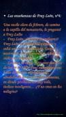 Las enseñanzas de Fray León nº4