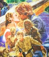 Ohrai Noriyoshi - Star Wars ep5 - jap-det1