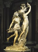 apolo y dafne-bernini-1