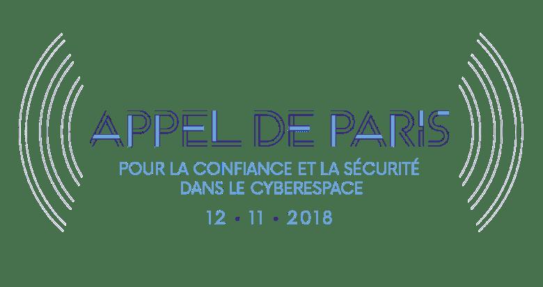 APPEL_DE_PARIS_logo_final Horizon FR (2).png
