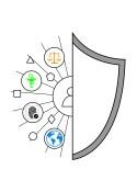 Logo Observantiae