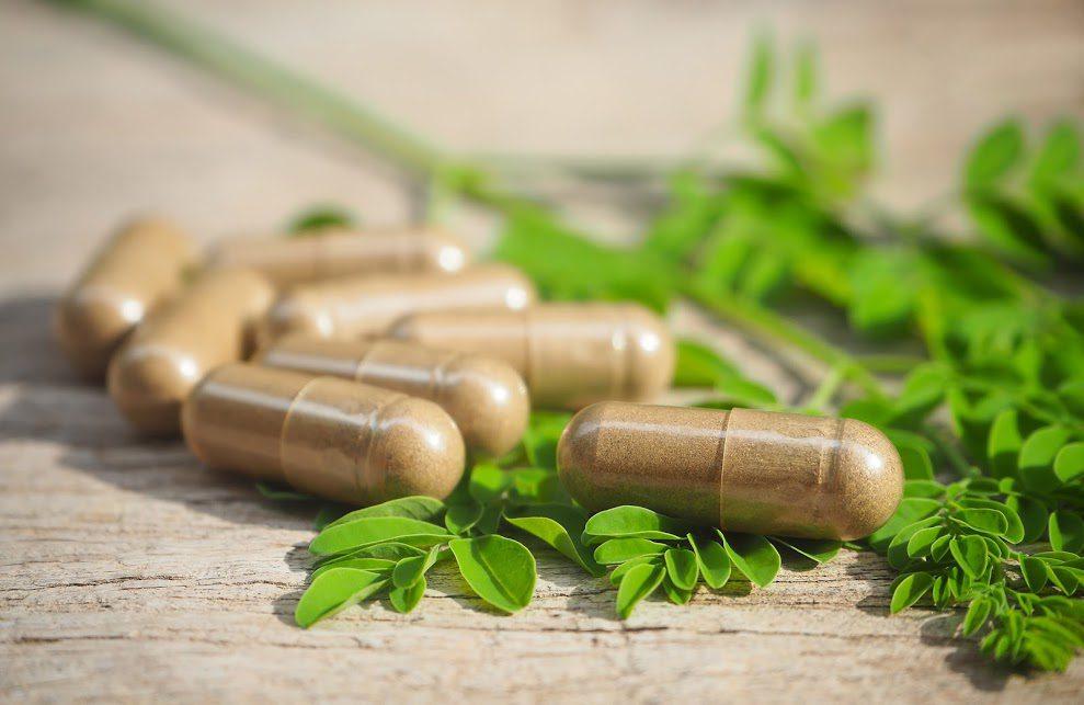Pesquisa avalia serviços farmacêuticos de plantas medicinais e fitoterapia nos municípios