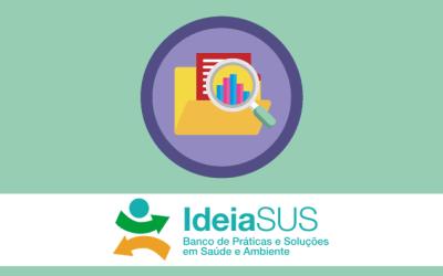 Conheça as experiências com PICS registradas na plataforma IdeiaSUS