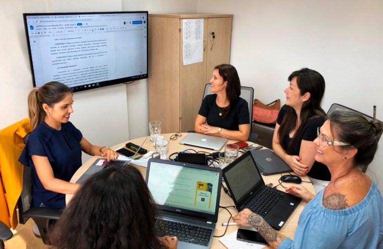 Conselho Federal de Nutricionistas regulamenta exercício das PICS pelos profissionais da área