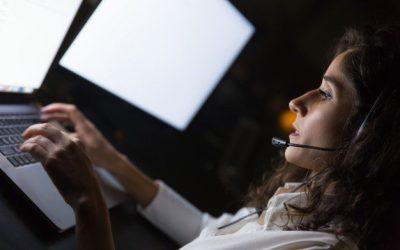 Teleatendimento em PICS para profisssionais e estudantes de saúde e de educação