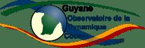 Plaquette de Communication - Observatoire de la dynamique côtière ...