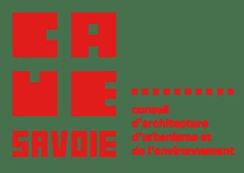 CAUE Savoie