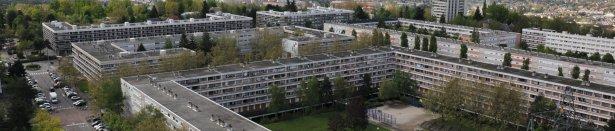Cluse de Chambéry (secteur O)