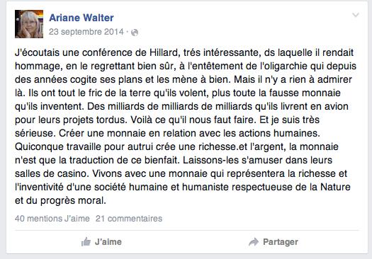 [4] Eloge de Pierre Hillard