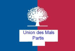 UMP blog
